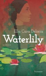 Cover-Bild Waterlily