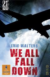 Cover-Bild We all fall down