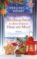 Cover-Bild Weihnachten in dem kleinen Haus am Meer