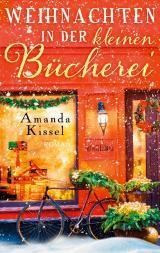 Cover-Bild Weihnachten in der kleinen Bücherei