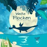 Cover-Bild Weiße Flocken