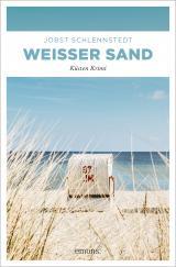 Cover-Bild Weißer Sand