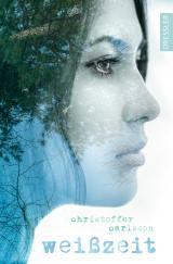 Cover-Bild Weißzeit