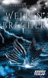 Cover-Bild Wellenbrecher