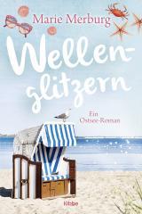 Cover-Bild Wellenglitzern