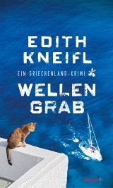 Cover-Bild Wellengrab