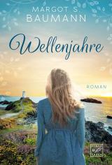Cover-Bild Wellenjahre