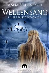 Cover-Bild Wellensang