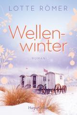 Cover-Bild Wellenwinter