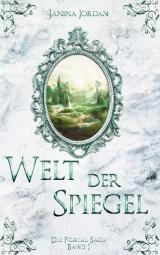 Cover-Bild Welt der Spiegel