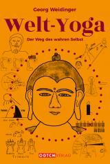 Cover-Bild Welt-Yoga