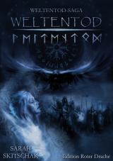 Cover-Bild Weltentod