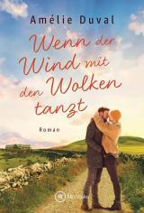 Cover-Bild Wenn der Wind mit den Wolken tanzt