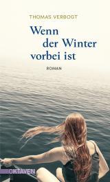 Cover-Bild Wenn der Winter vorbei ist