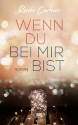 Cover-Bild Wenn du bei mir bist