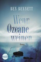 Cover-Bild Wenn Ozeane weinen