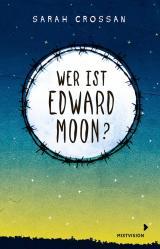 Cover-Bild Wer ist Edward Moon?