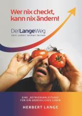 Cover-Bild Wer nix checkt, kann nix ändern!