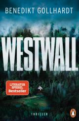 Cover-Bild Westwall