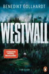 Cover-Bild Westwall