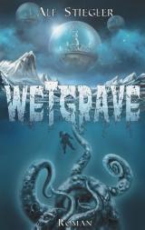 Cover-Bild WetGrave