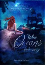 Cover-Bild When Oceans fade away