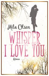 Cover-Bild Whisper I Love You