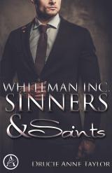 Cover-Bild Whiteman Inc.