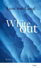Cover-Bild Whiteout