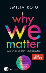 Cover-Bild Why We Matter