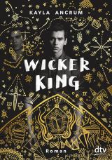 Cover-Bild Wicker King