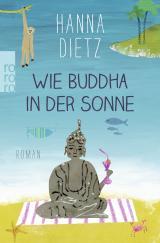 Cover-Bild Wie Buddha in der Sonne