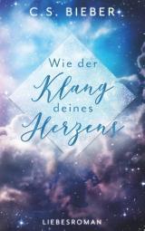 Cover-Bild Wie der Klang deines Herzens