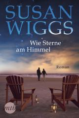 Cover-Bild Wie Sterne am Himmel