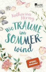 Cover-Bild Wie Träume im Sommerwind
