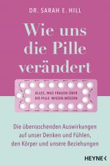 Cover-Bild Wie uns die Pille verändert