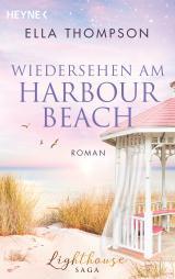 Cover-Bild Wiedersehen am Harbour Beach