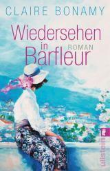 Cover-Bild Wiedersehen in Barfleur