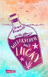 Cover-Bild Wiedersehen mit Lucky