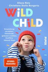 Cover-Bild Wild Child