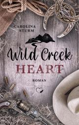 Cover-Bild Wild Creek Heart