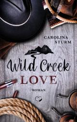 Cover-Bild Wild Creek Love