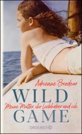 Cover-Bild Wild Game