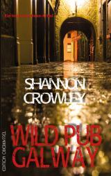 Cover-Bild Wild Pub Galway