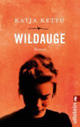 Cover-Bild Wildauge