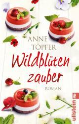 Cover-Bild Wildblütenzauber