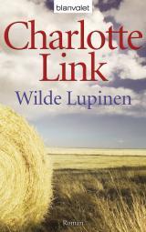 Cover-Bild Wilde Lupinen