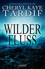 Cover-Bild WILDER FLUSS