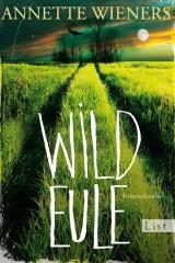 Cover-Bild Wildeule