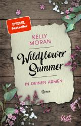 Cover-Bild Wildflower Summer – In deinen Armen